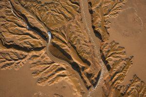 Sonoran_Institute_Colorado_River_Delta_Estuary